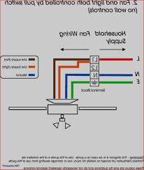 2002 dodge ram radio wiring diagram ecourbano server info 2002 dodge ram radio wiring diagram 1998 nissan maxima radio wiring diagram book of power seat