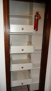 cabinets with drawers and shelves. full size of kitchen:sliding drawer organizer cabinet with drawers and shelves under pull cabinets g