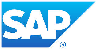 Datei:SAP 2011 logo.svg – Wikipedia