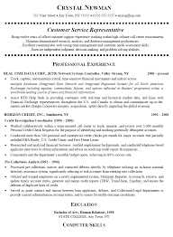 ... Best Resume Writers 14 Service 4 Examples Of Resumes For Customer ...
