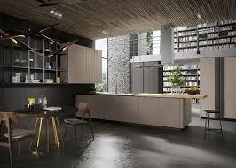 interior design furniture minimalism industrial design. Interior Design Furniture Minimalism Industrial