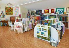 My favorite quilt store in Las Vegas, NV Quiltique! | Favorite ... & Kathie's Quilt Shoppe, Sanford, Maine Adamdwight.com