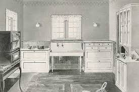 or old kitchen ideas i do love these old huge porcelain sinks
