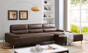 francis l shape sectional sofa
