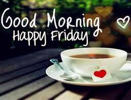 See below for the latest handpicked coffee makers deals. Good Morning Happy Friday Coffee Love Quotes