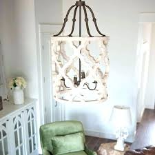 white wood chandelier distressed white chandelier distressed white wood chandelier distressed white chandelier white wooden bead white wood chandelier