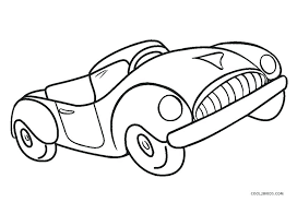 complex disney cars coloring k1394 cars coloring pages briliant disney pixar cars colouring book