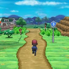 Pokemon X/Y's sound director discusses the joys of crafting 4000 or so  monster cries - Polygon