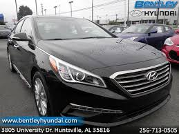 hyundai sonata limited 2015 black. 2015 hyundai sonata limited 4 door with leather seats black