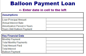Balloon Payment Loan Us Cash Loan Company Business Payday Loans Without Checking Account