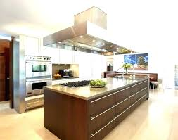 Kitchen counter lighting Countertop Kitchen Counter Lighting Inside Cabinet Creative Over Ideas Modern Island Led Images Of Under Storagewarsinfo Kitchen Cabinet Lighting