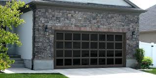 door window replacements glass door modern garage doors garage door window replacement garage door window panels door window replacements