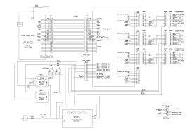 ac servo motor wiring diagram ac discover your wiring diagram vfd drive wiring diagram ac servo motor