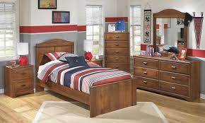 Raymour and Flanigan Bedroom Furniture Raymour and Flanigan Dining ...