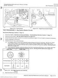 gas club car wiring diagram with electrical 35722 linkinx com Gas Club Car Wiring Diagram 08 medium size of wiring diagrams gas club car wiring diagram with example gas club car wiring 1994 Gas Club Car Wiring Diagram