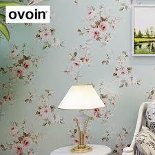 Teal Bedroom Wallpaper Popular Teal Wallpaper Buy Cheap Teal Wallpaper Lots From China