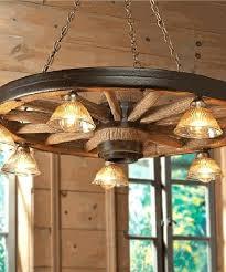 rustic large chandeliers western chandelier large rustic outdoor chandeliers