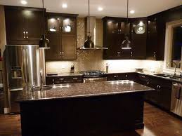 white kitchen cabinets stainless appliances