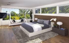 beautiful modern master bedrooms. Back Gallery For Mid Century Modern Master Bedroom Beautiful Bedrooms N