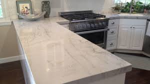 marble bathroom countertops. royal white marble is an exclusive natural stone with subtle veining, which comes from china originally. bathroom countertop countertops
