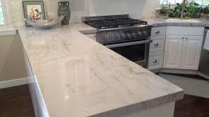 royal white marble bathroom countertop white marble s