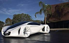 Future Cars Wallpapers - Wallpaper Cave