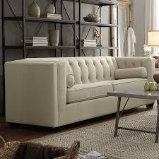 modern chesterfield sofa. Unique Chesterfield Ramses Modern Chesterfield Sofa Intended
