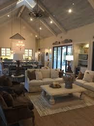 metal home furniture. Metal Building Homes Interior 2 Home Furniture |