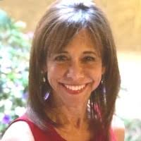 Bonnie Weiler - Manager, Private and Club Events - California ...