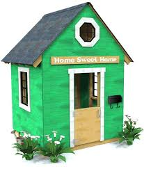 diy playhouse plans free lovely 80 best playhouse portfolio images on of diy playhouse plans