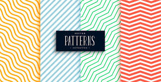<b>Fashion Pattern</b> Images | Free Vectors, Stock Photos & PSD