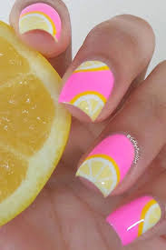 fresh summer nail designs for 2017 see more glaminati summer nail designs try july