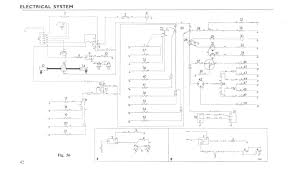 triumph tr4 wiring diagram wiring diagram for you • jim s triumph wiring diagram tr4 a triumph tr4a wiring diagram triumph spitfire wiring diagram
