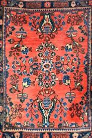 red and blue persian rug oriental rug styles large size of coffee rug definition styles of