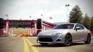 Image - FH Scion FRS.jpg | Forza Motorsport Wiki | FANDOM powered ...
