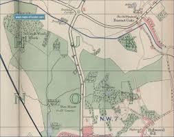 map arkley 7 jpg
