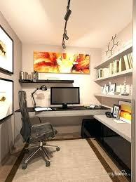 closet office ideas. Closet Office Ideas Small Desk Design
