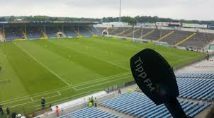tipp still in munster minor championship hunt