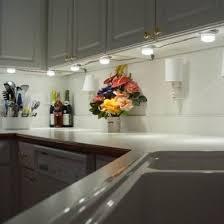 under cabinet lighting ideas. Undercabinet Lighting 10 Fascinating Kitchen Under Cabinet Lights Ideas T