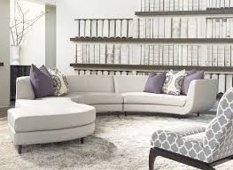 Furniture Stores Westport Ct