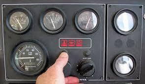 actisense emu 1 analog engine gauges to nmea 2000 happiness panbo volvo penta engine gauges on gizmo cpanbo jpg