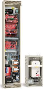 motion control engineering products controllers motion mrl 500 fpm 2 5 m s is possible consult mce for more information