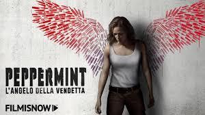 LO SPIETATO | Trailer del film con Riccardo Scamarcio - YouTube