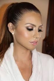 search results kardashian eye makeup