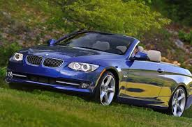 BMW 5 Series 2012 bmw 328i xdrive coupe : Bmw 328i Convertible - amazing photo gallery, some information and ...