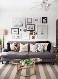 Best 25 Living Room Wall Art Ideas On Pinterest Living Room Art pertaining  to Wall Art