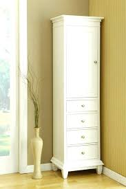white armoire with glass doors white armoire with glass doors