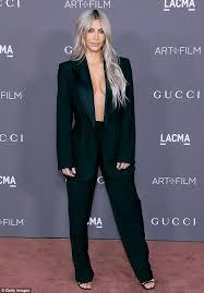 Surrogate Birth Plan Kim Kardashian Annoyed At Surrogates Birthing Plan