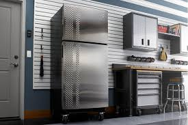 garage refrigerator freezer. Perfect Freezer If  To Garage Refrigerator Freezer F