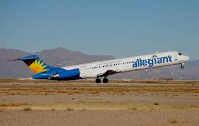 allegiant frequent flyer miles allegiant airline review our trip to san francisco burnt apple